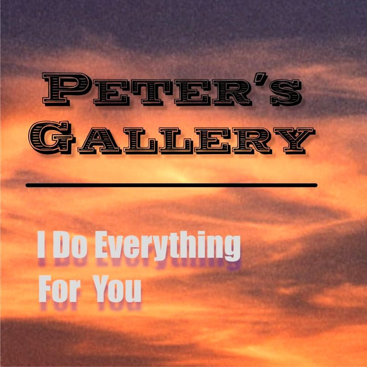 I do everything for you_Cover_1200.jpg