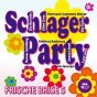 SchlagerParty - Compilation