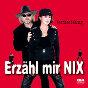 cover-erzaehl_mir_nix-fernbeziehung-88x88