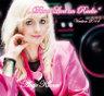 dieses_lied_im_radio-v14-antje_klann-88x88
